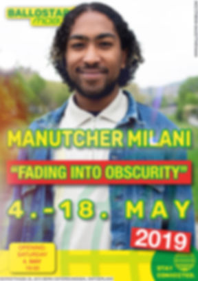 manutcher-milani-at-ballostar-mobile-fad