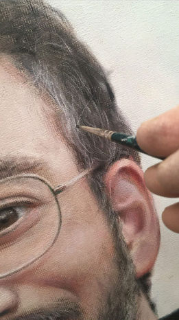 realistic-painting-face-skin-oil.jpg