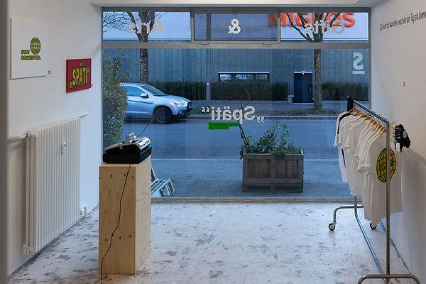 spati-panorama-view-6.jpg