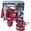 Thumbnail: REEL SPORTLINE 2000 BAMBOO