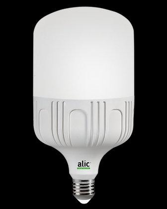 Lámpara de LEDs T125 48W LD E27