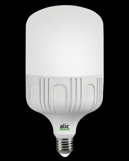 Lámpara de LEDs T100 28W LD E27