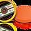 Thumbnail: LUSTRALIJADORA ROTORBITAL 800W