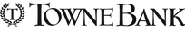 TowneBank-Logo_edited.png
