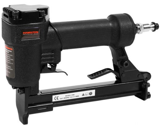 NEUMATICA ENGRAPADORA 6-16mm