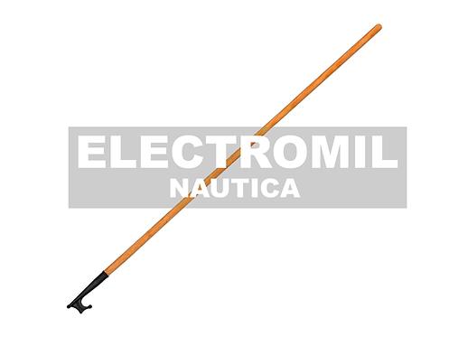 BICHERO - MADERA (1.70MT)