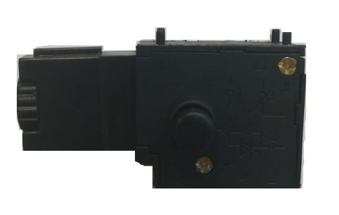CH10006