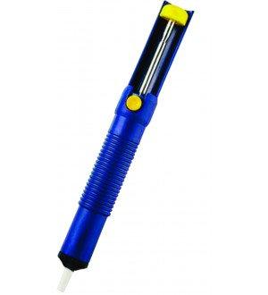 DESOLDADOR PLASTICO CHICO SOL0560