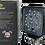 Thumbnail: FARO 27W -  9 LED X 3W - CUADRADO