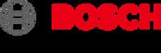 bosch_logo_es_edited.png