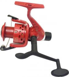 REEL RED SHADOW 5000 BAMBOO
