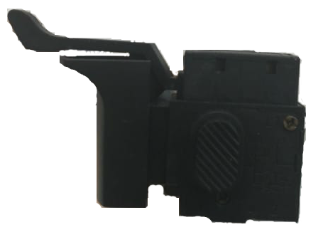 CH36006