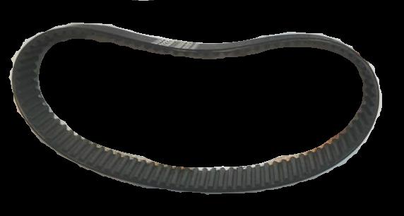 CH18005