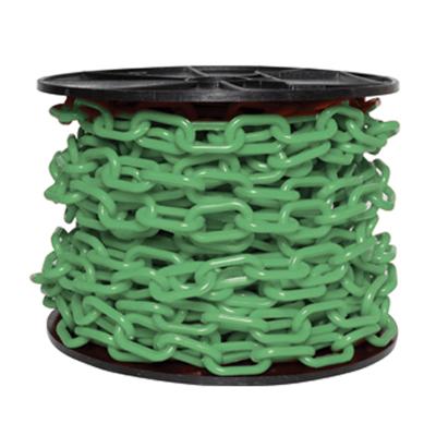 Cadena plastica 105 UN COLOR 001388