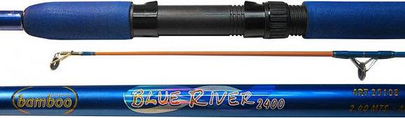 CAÑA BLUE RIVER 1950 1.95 BAMBOO