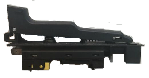 CH30013
