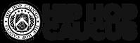 Hip-Hop-Caucus-Logo-black-white.png