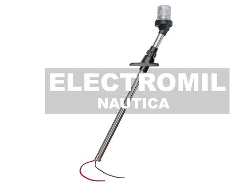 LUZ DE FONDEO (360º) - LED - REMOVIBLE 60cm