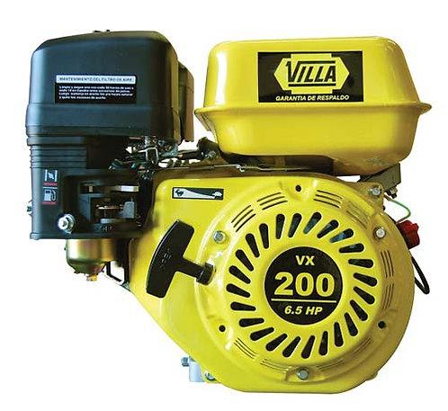 MOTOR NAFTA VX200