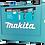 Thumbnail: ROTOMARTILLO MAKITA 3.3 KG 780W