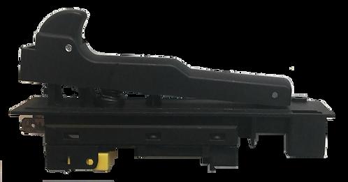 CH30014