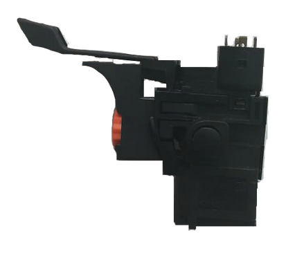CH35009