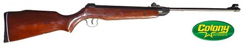 RIFLE A/C COLONY B2-2A 5,5 MM