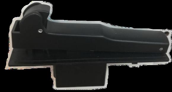CH40007