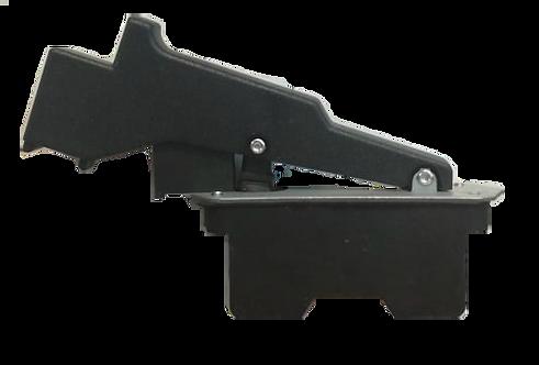CH35033