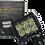 Thumbnail: FARO 18W -  3 LED X 6W - RECTANGULAR.
