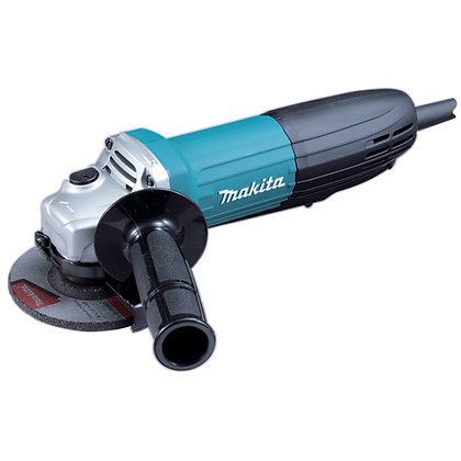 "AMOLADORA MAKITA 115MM - 4 1/2"" 720 W"