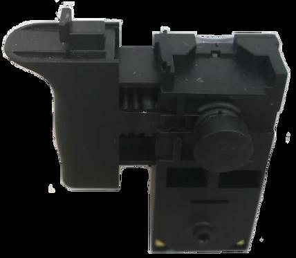 CH40004