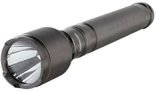 LINTERNA 1 LED 250 LUM. 300mts