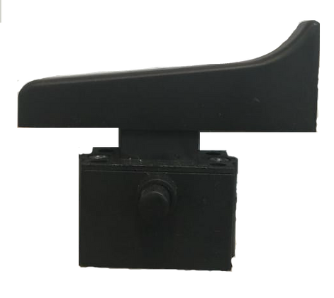 CH12409