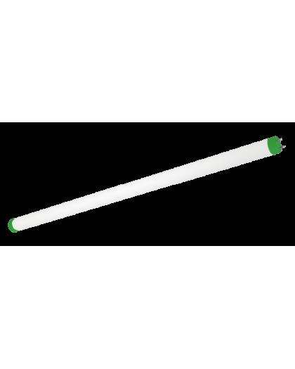 Tubo a LED T8 18W LC