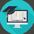 V.Education Academy Logo.pnge