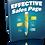Thumbnail: Effective Sales