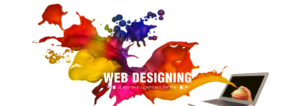 Website-Designing-Company-in-Surat-remov