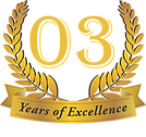 3 Years of Excellence.png