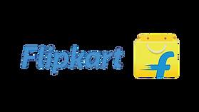 22_08_2019-flipkart_19509615-removebg-pr