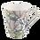 Thumbnail: Personalized Star-Vish Mugs