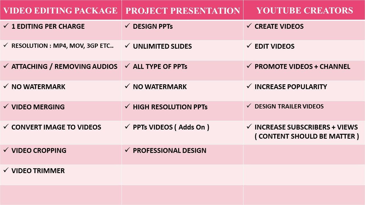 Professional Plans.jpg