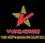 Vishal Services Official Logo.jpg