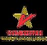 Vishal_Service_Logo-removebg-preview.png