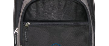 Luxury Laptop Bags