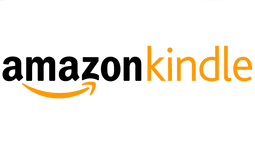 Amazon-Kindle-logo-removebg-preview.png