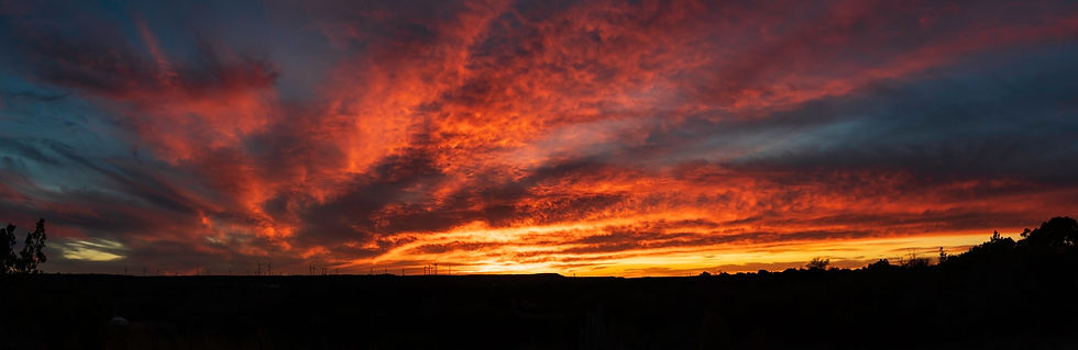 5907-Pano  Sunset 3-5-2018.jpg