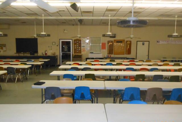 Hall-4.jpg