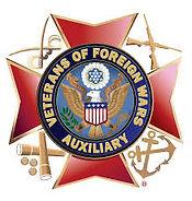 auxiliary_logo.jpg