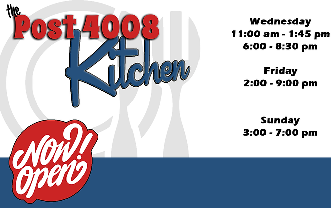 VFW_Kitchen_hours-5-14.png